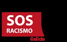 SOS Racismo Galicia