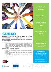CURSO esforzo integracion XUNTA NOV 2017-001