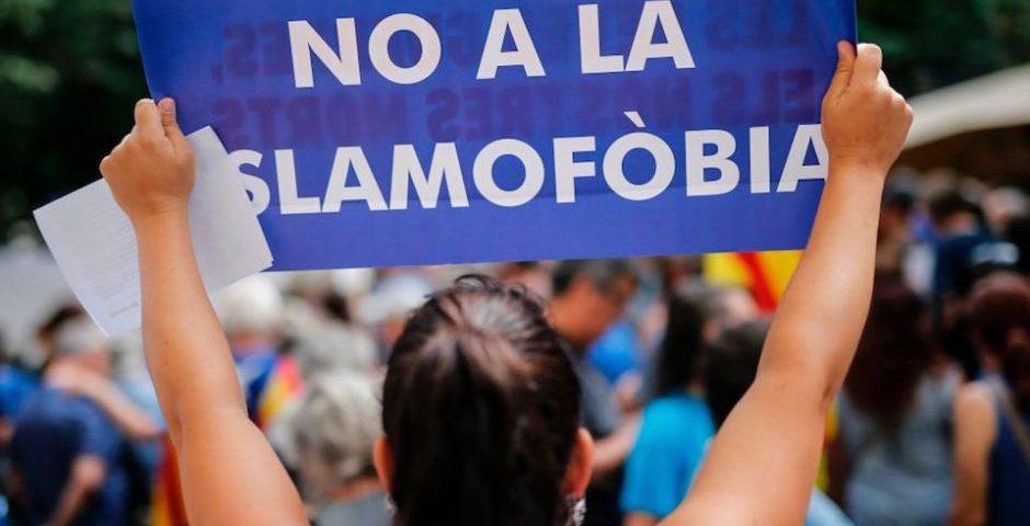 COMUNICADO: SOS Racismo Galicia denuncia actitudes islamófobas no aeroporto de A Coruña e Bilbao