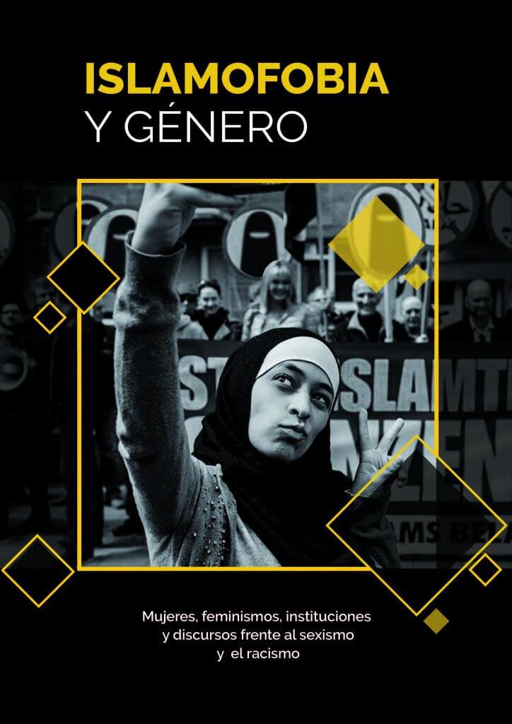 PUBLICACIÓN: Mujeres, feminismos, instituciones y discursos frente al racismo y sexismo.