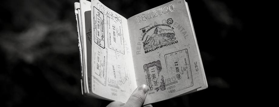 ARTIGO: A lei de estranxeiría española vulnera os dereitos das persoas migrantes
