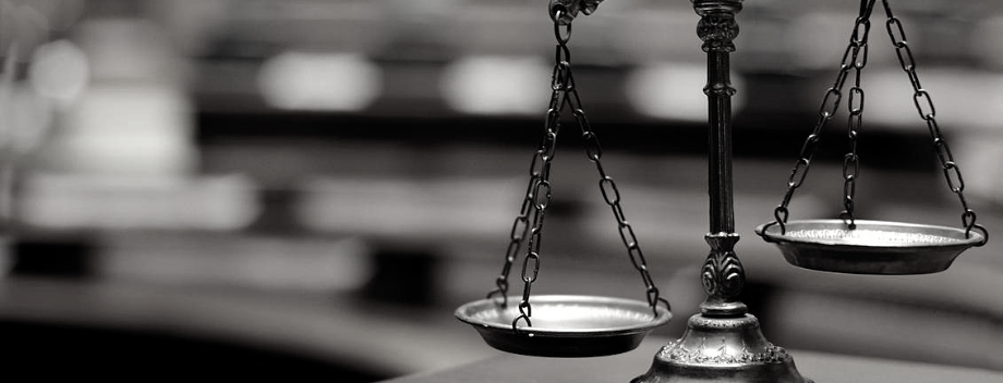 ley de extranjería española (8)