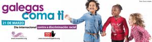 contra-racismo