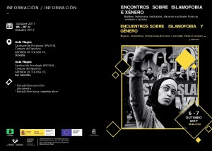 Diptico-SosRacismo-Islamofobia-001