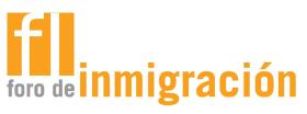 Foro Galego de Inmigración